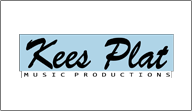 Kees Plat Music Productions